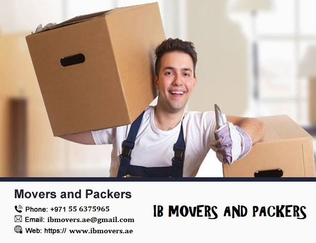 IB MOVERS AND PACKERS IN AJMAN, Movers in Dubai, Mover and Packers in Dubai, Dubai Movers Packers and Movers Dubai - Moving Company in Dubai Packers and Movers in Dubai Abu Dhabi