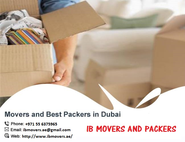 Home movers in dubai, Home movers IN ajman, Home movers in sharjah, Home movers in ras al khaimah, House Relocation in dubai, Home moving service in dubai, movers in dubai, moving companies in dubai, packers and movers in dubai, movers uae, dubai storage, movers/removals, relocation, movers and packers in dubai, moving home, removal companies, house shifting, best movers and packers in dubai, dubai movers and packers, local movers, Cheap movers, Professional House Shifting
