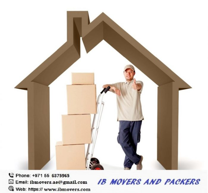 Movers in Dubai, Mover and Packers in Dubai, Dubai Movers Packers and Movers Dubai - Moving Company in Dubai Packers and Movers in Dubai Abu Dhabi